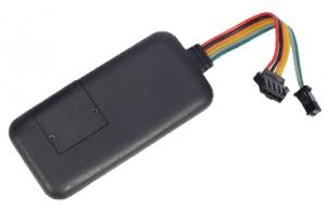 Device Support   TKController